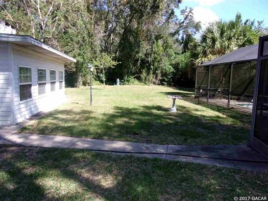 2001 43rd , Gainesville, FL - USA (photo 3)