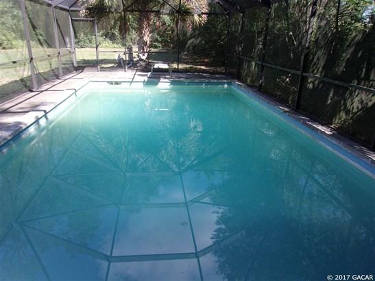 2001 43rd , Gainesville, FL - USA (photo 4)
