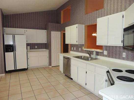 4046 59th , Gainesville, FL - USA (photo 3)