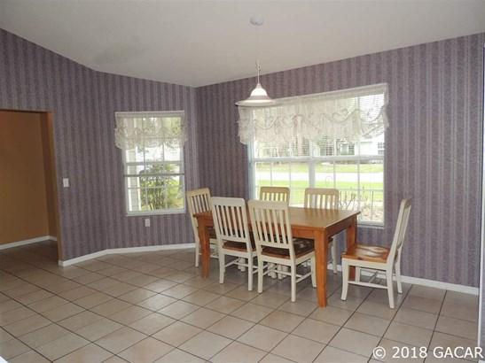 4046 59th , Gainesville, FL - USA (photo 5)