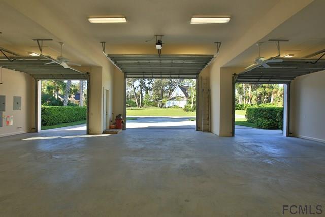 1452 Pecos Drive , Ormond Beach, FL - USA (photo 3)
