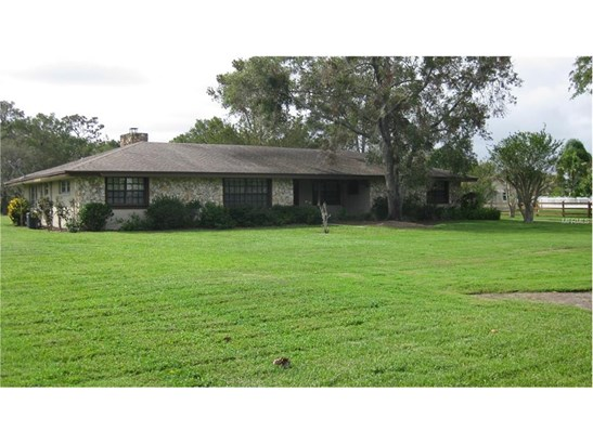 1438 Chickasaw , Orlando, FL - USA (photo 1)
