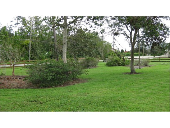1438 Chickasaw , Orlando, FL - USA (photo 3)