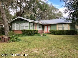 113 2nd , Melrose, FL - USA (photo 1)