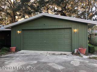 113 2nd , Melrose, FL - USA (photo 2)