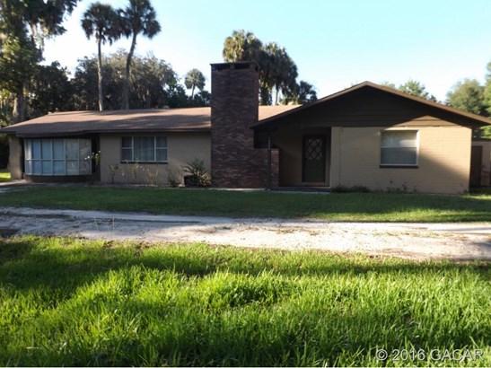 14604 183rd , Hawthorne, FL - USA (photo 1)
