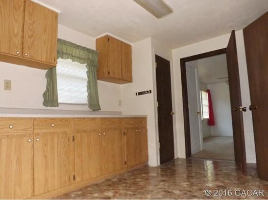 14604 183rd , Hawthorne, FL - USA (photo 5)