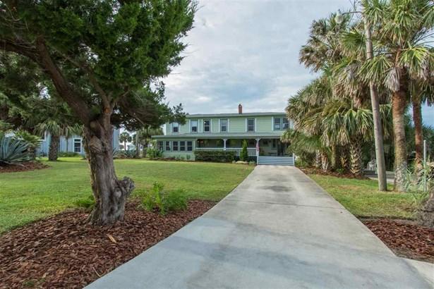 9150 Mellon Court , St. Augustine, FL - USA (photo 3)