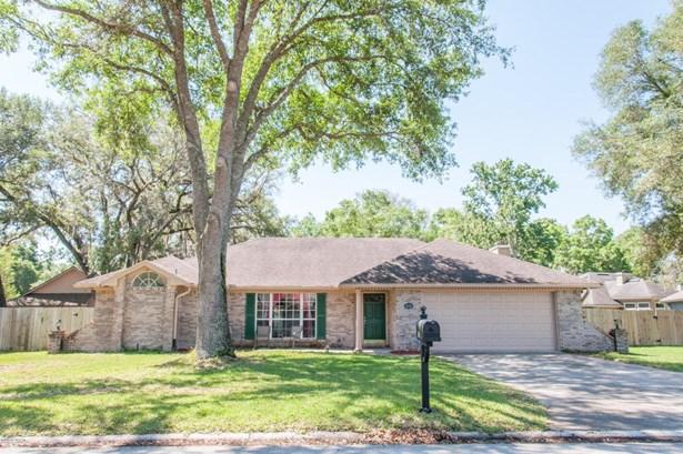 4146 Bridgeville , Jacksonville, FL - USA (photo 1)