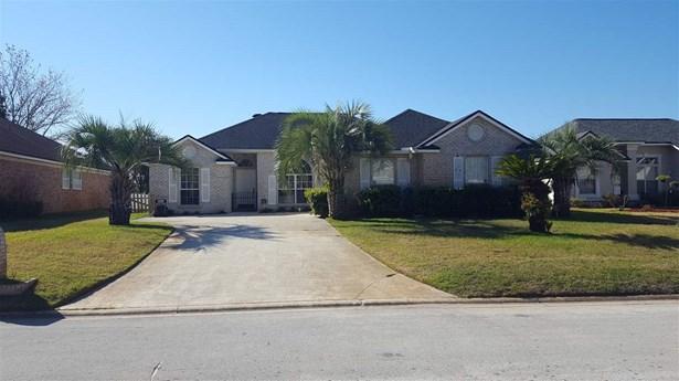10766 Las Colinas Way , Jacksonville, FL - USA (photo 1)