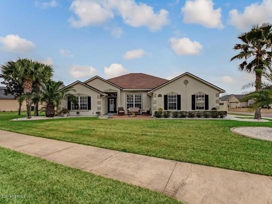 6531 Chester Park , Jacksonville, FL - USA (photo 1)