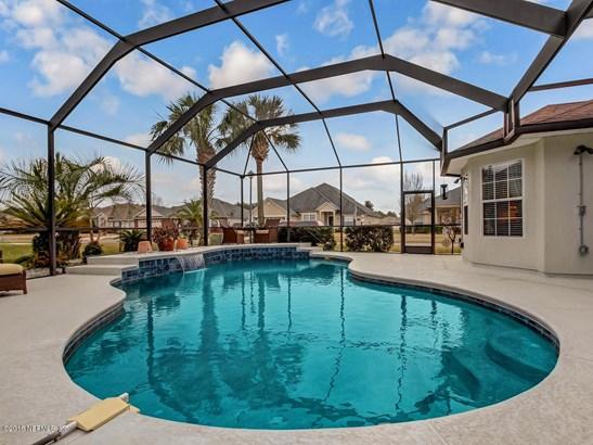 6531 Chester Park , Jacksonville, FL - USA (photo 4)
