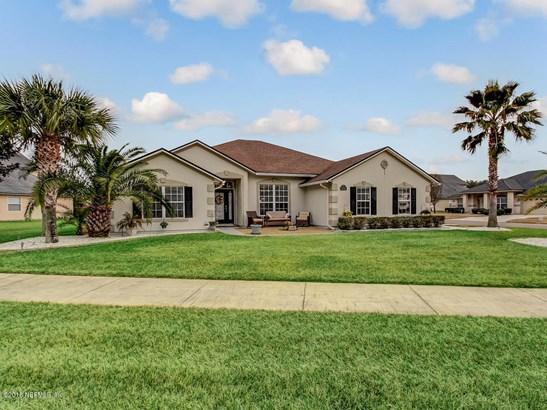6531 Chester Park , Jacksonville, FL - USA (photo 5)