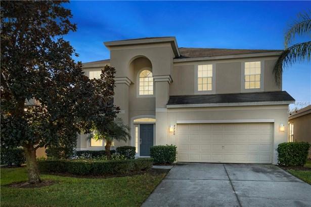 7720 Teascone , Kissimmee, FL - USA (photo 2)