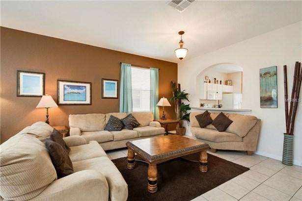 7720 Teascone , Kissimmee, FL - USA (photo 3)