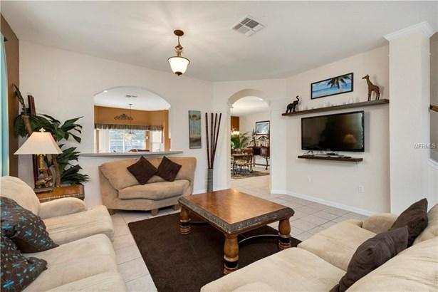 7720 Teascone , Kissimmee, FL - USA (photo 4)