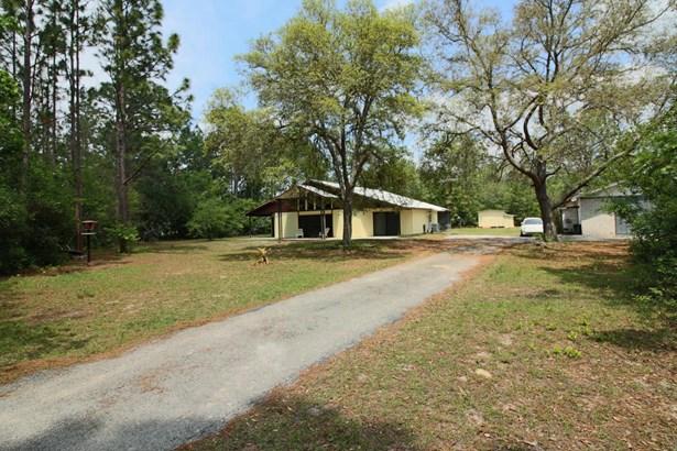 7705 Ranchette , Keystone Heights, FL - USA (photo 2)