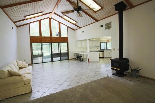 7705 Ranchette , Keystone Heights, FL - USA (photo 4)