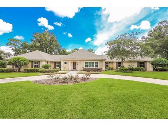 1221 Roxboro , Longwood, FL - USA (photo 2)