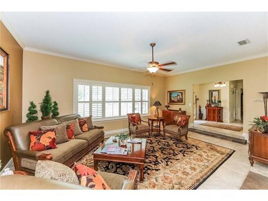 1221 Roxboro , Longwood, FL - USA (photo 3)