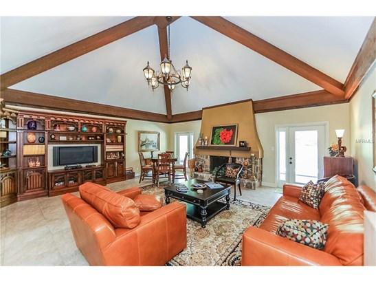 1221 Roxboro , Longwood, FL - USA (photo 4)