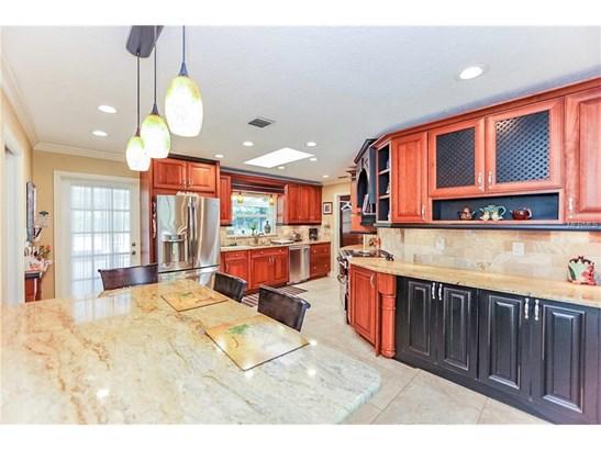 1221 Roxboro , Longwood, FL - USA (photo 5)