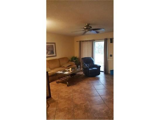 104 Homestead , Debary, FL - USA (photo 4)