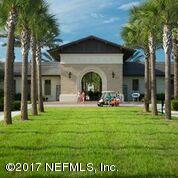 130 Sweet Pine , Ponte Vedra, FL - USA (photo 3)