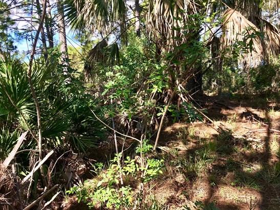 0 Us Hwy 1 , Oak Hill, FL - USA (photo 4)