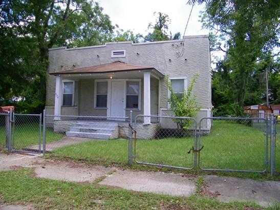 678 Beechwood , Jacksonville, FL - USA (photo 1)