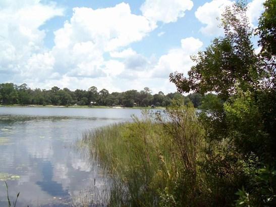 8156 Alderman , Melrose, FL - USA (photo 1)
