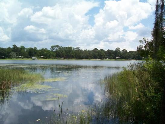 8156 Alderman , Melrose, FL - USA (photo 2)