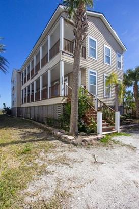2824 Coastal Hwy Unit 1 Unit 1, St. Augustine, FL - USA (photo 4)