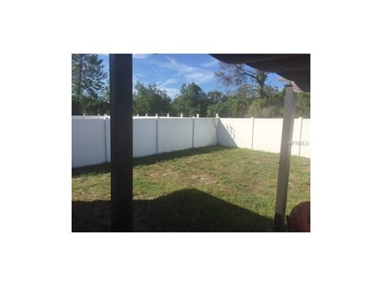 110 Lily , Poinciana, FL - USA (photo 3)