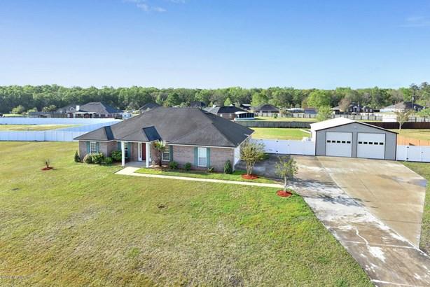 54181 Evergreen , Callahan, FL - USA (photo 2)