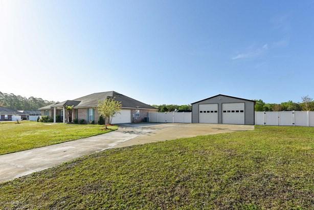 54181 Evergreen , Callahan, FL - USA (photo 3)