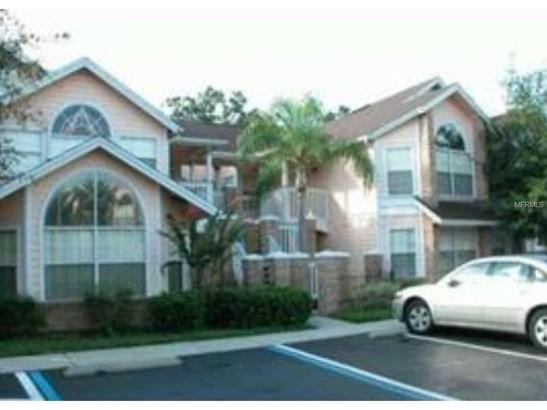 2737 Poinciana 85 85, Kissimmee, FL - USA (photo 1)