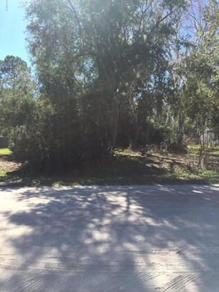 215 Palmway , Satsuma, FL - USA (photo 1)