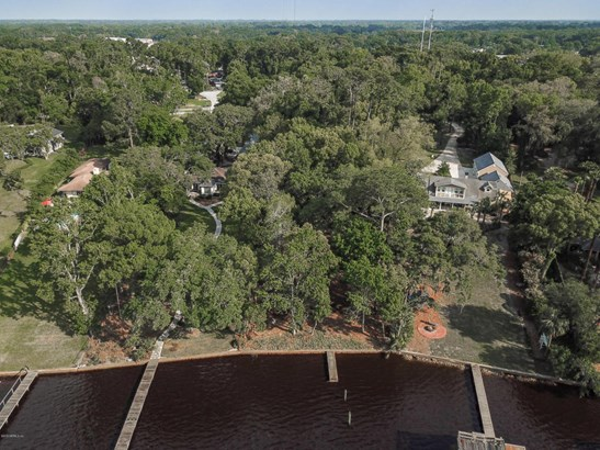 0000 Atlantic , Jacksonville, FL - USA (photo 2)