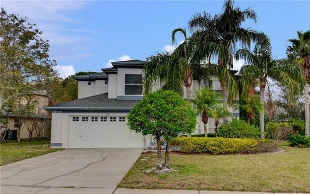 1344 Lochbreeze , Orlando, FL - USA (photo 2)