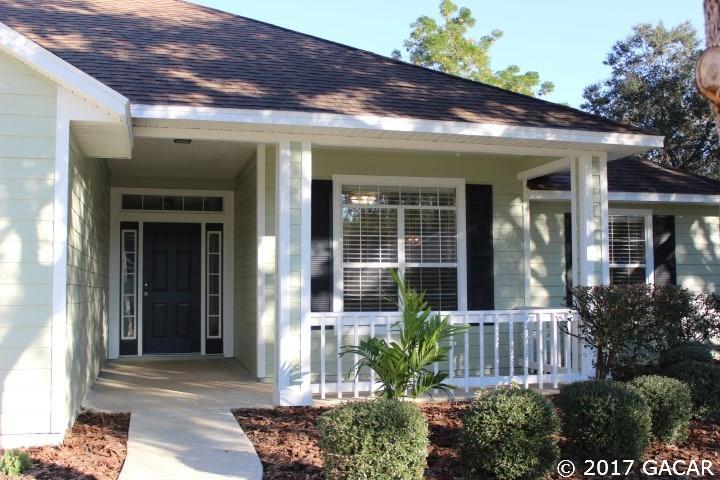 2169 87 , Gainesville, FL - USA (photo 1)