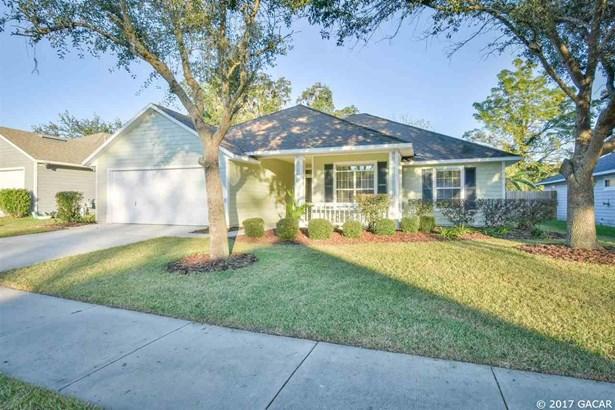 2169 87 , Gainesville, FL - USA (photo 2)