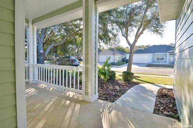 2169 87 , Gainesville, FL - USA (photo 5)