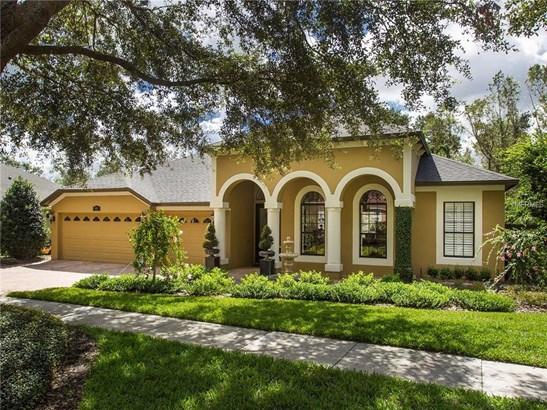 842 Palm Oak Dr , Apopka, FL - USA (photo 1)