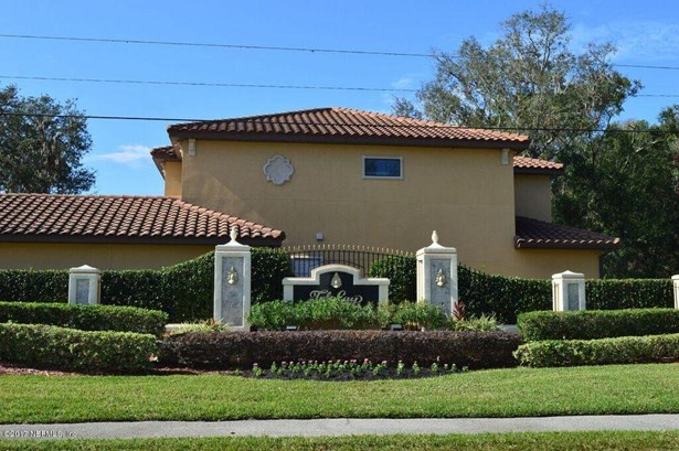 0000 Casa Del Rio , Jacksonville, FL - USA (photo 1)