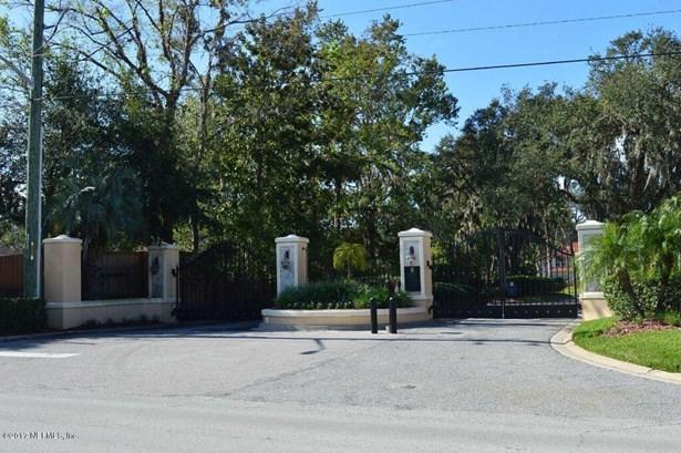 0000 Casa Del Rio , Jacksonville, FL - USA (photo 2)