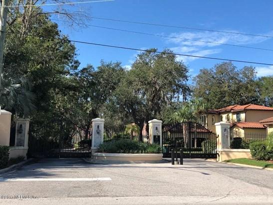0000 Casa Del Rio , Jacksonville, FL - USA (photo 3)