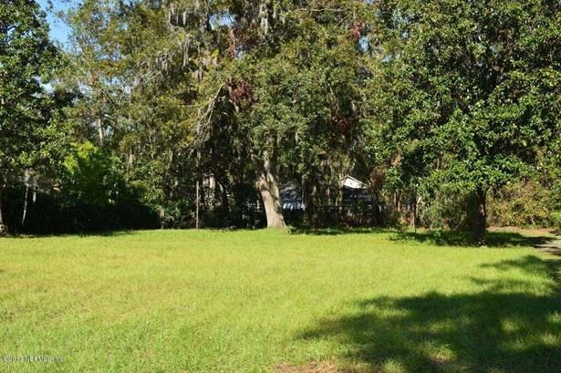 0000 Casa Del Rio , Jacksonville, FL - USA (photo 4)