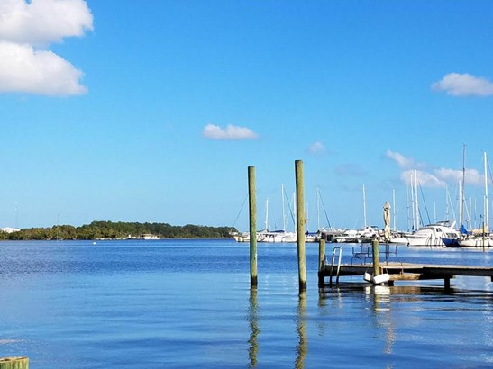 347 Trout River , Jacksonville, FL - USA (photo 1)