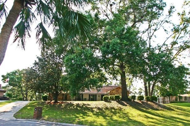 2111 Kappa , Orange Park, FL - USA (photo 2)